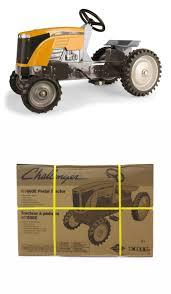 as 25 melhores ideias de new tractor no pinterest celeiros