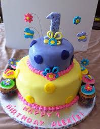 childrens cakes children s cakes custom cakes children birthday cakes
