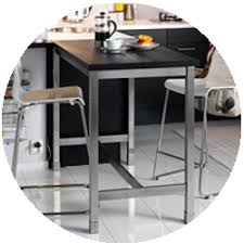 cuisine avec bar table table bar ikea gallery table decoration ideas