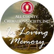 cremation society of pa all county cremation society cremation society of berks county