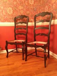 Red Shabby Chic Furniture by Magical Murals By Peggy Tallahassee Fl Shabby Chic Chairs