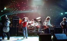 electric light orchestra songs the 10 best elo songs stereogum