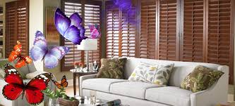 Home Depot Interior Shutters Direct Ultimate Interior Shutters