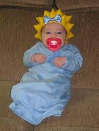 Crochet Baby Halloween Costumes 12 Irresistible Newborn Halloween Costumes Newborn Halloween