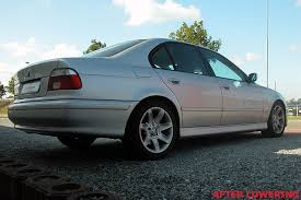 bmw e39 530i tuning tuning for bmw e39 parts page 1