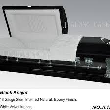 black casket black coffin casket source quality black coffin casket from global