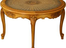 page 141 of coffee tables category coffee table accents 24 round