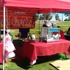 party rentals in riverside ca big top party rental and catering 16 photos party equipment