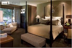 bedroom luxury master bedrooms celebrity bedroom pictures
