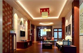 Cool Home Interiors Interior Marvelous Furniture For Living Room Decoration With