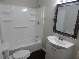 Sherwin Williams Sea Salt Bathroom Design Sherwin Williams Grassland Sherwin Williams Beige Sea