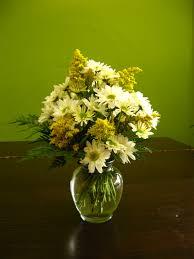 perryville mo flower delivery andrew u0027s flower garden