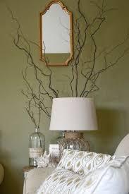 Wohnzimmer Dekorieren Gr Die Besten 25 Spiegel Dekorieren Ideen Auf Pinterest