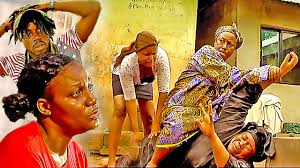save my mother 2017 latest full nigerian nollywood african