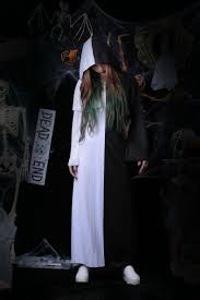 online buy wholesale women ghost costume from china women ghost