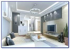 choosing interior paint colors choosing bedroom paint color elegant choosing interior paint