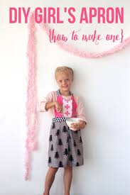 60 best sewing aprons images on pinterest sewing ideas sewing