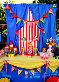 dumbo centerpieces for a circus theme 1st bday eli u0027s 1st