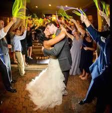 dj pour mariage dj pour mariage mixjockey productions