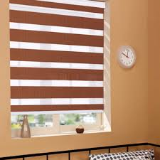 china vertical blind manufacturers china vertical blind