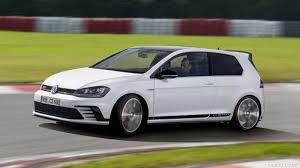 white volkswagen gti interior 2016 volkswagen golf gti clubsport caricos com