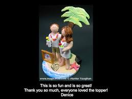 28 best cake toppers images on pinterest figurines wedding cake