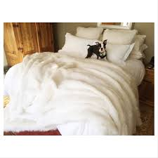 fluffy white bedding cozy and beautiful fluffy white bedding
