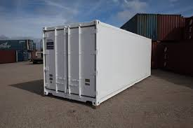 montebello shipping storage containers u2014 midstate containers