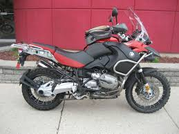 buy bmw gs 1200 adventure page 5194 used 2008 bmw r 1200 gs adventure dirt bike bmw