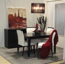 Designer Rooms Winnipeg Interior Decorator Designer Rooms Inclusive Design Group