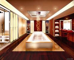 bathroom some famous models of bathroom ceiling lights wayne