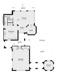 clue mansion floor plan floor plans for the house in the movie clue bing images