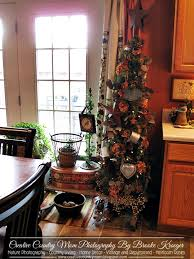 39 best kitchen tree images on tree