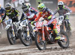 no fear motocross gear progrip the race passion company progrip