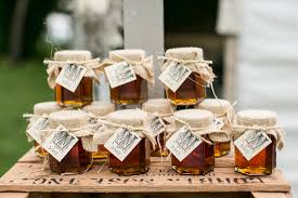 honey favors wedding photography toronto honey wedding favors favors and