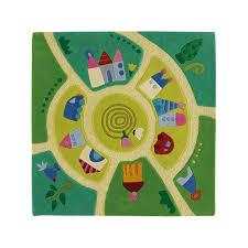Haba Bad Rodach Haba Teppich Spielwelt 8093 Babymarkt De