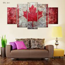 paintings for home decor compare prices on canvas art canada online shopping buy low price