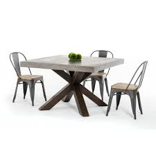 36 Inch Round Kitchen Table by Dining Tables 36 Inch Wide Rectangular Dining Table 36 Wide