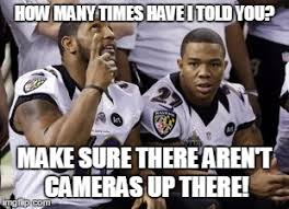 Ray Lewis Meme - ray and ray imgflip