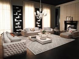 luxurious living rooms fendi living room free online home decor techhungry us