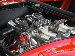 lamborghini v12 engine the bizzarrini p538 u2013 an unfulfilled potential