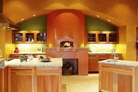 Pizza Kitchen Design Best Kitchen Pizza Oven In Contemporary Indoor Wood 12277
