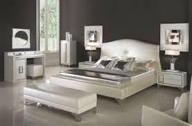 mobilier chambre design meuble chambre design plan informations sur l intérieur et la