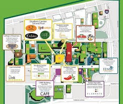 dine on campus at cleveland state university