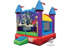 party equipment bledsoe rentals equipment rental in lees summit olathe kansas city