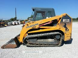 vehicle track loaders vehicle free image about wiring diagram