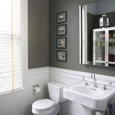 bathroom ideas with wainscoting bathroom wainscoting wainscoting bathroom for the home bathroom
