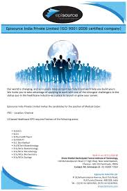 Cover Letter Microbiologist Cover Letter For Bain And Company Image Collections Cover Letter