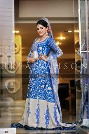 28 blue u0026 green pakistani wedding irfan ahson photography