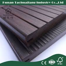 Cheap Laminate Flooring For Sale Water Proof Moth Resistant Outdoor Laminate Flooring Cheap Outdoor